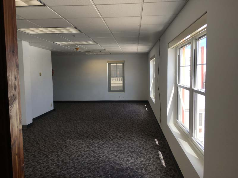 Additional photo for property listing at Innovation House 1st floor 46 Reid Street   Hamilton, HM 12 Bermuda