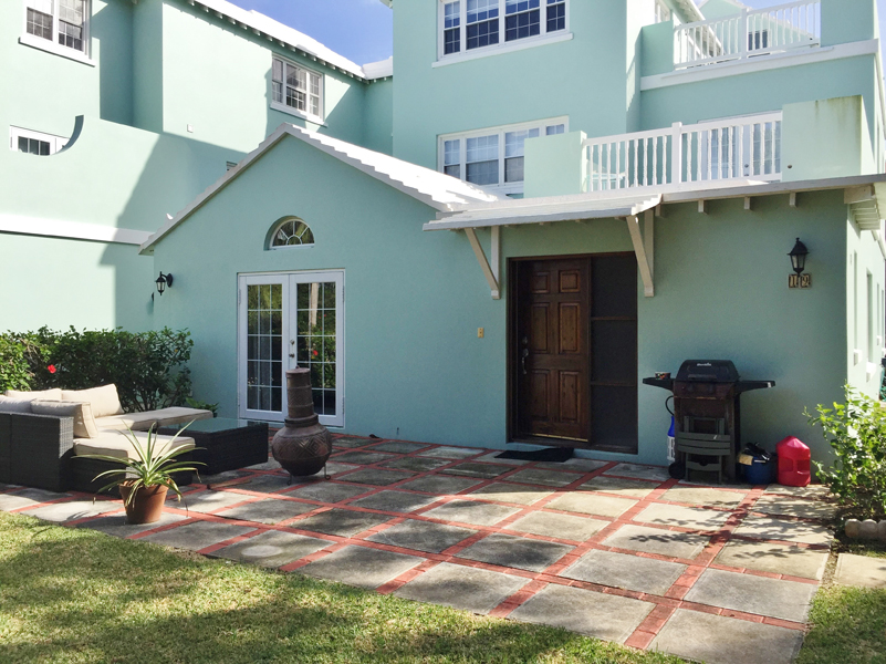 House for Rent at Strawberry Hill Unit 19 19 Strawberry Hill Drive Paget Parish, PG05 Bermuda