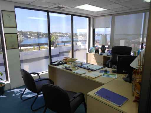 Additional photo for property listing at Ingham & Wilkinson 2nd Floor 129 Front Street   Hamilton, HM12 Bermuda