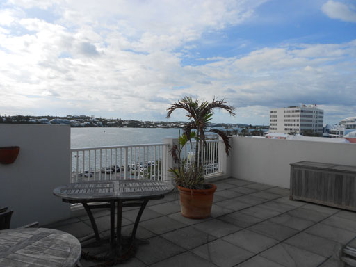 Additional photo for property listing at AS Coopers Building 4th Floor 26 Reid Street   Hamilton, HM 11 Bermuda