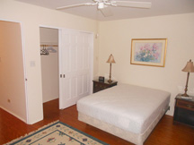 Additional photo for property listing at Paget Townhouse 22 2 Town House Drive   Paget Parish, PG04 Bermuda