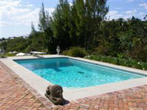 Additional photo for property listing at Beaumont 18 Westwood lane   Paget Parish, PG05 Bermuda