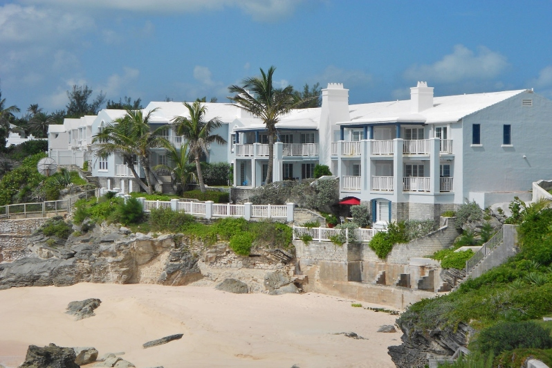 Additional photo for property listing at Breakers 17 28 South Road   Warwick Parish, WK02 Bermuda