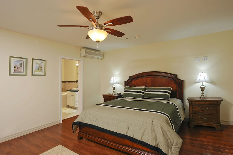Additional photo for property listing at Rosemont City Place Unit 21 20 Rosemont Avenue   Pembroke Parish, HM06 Bermuda