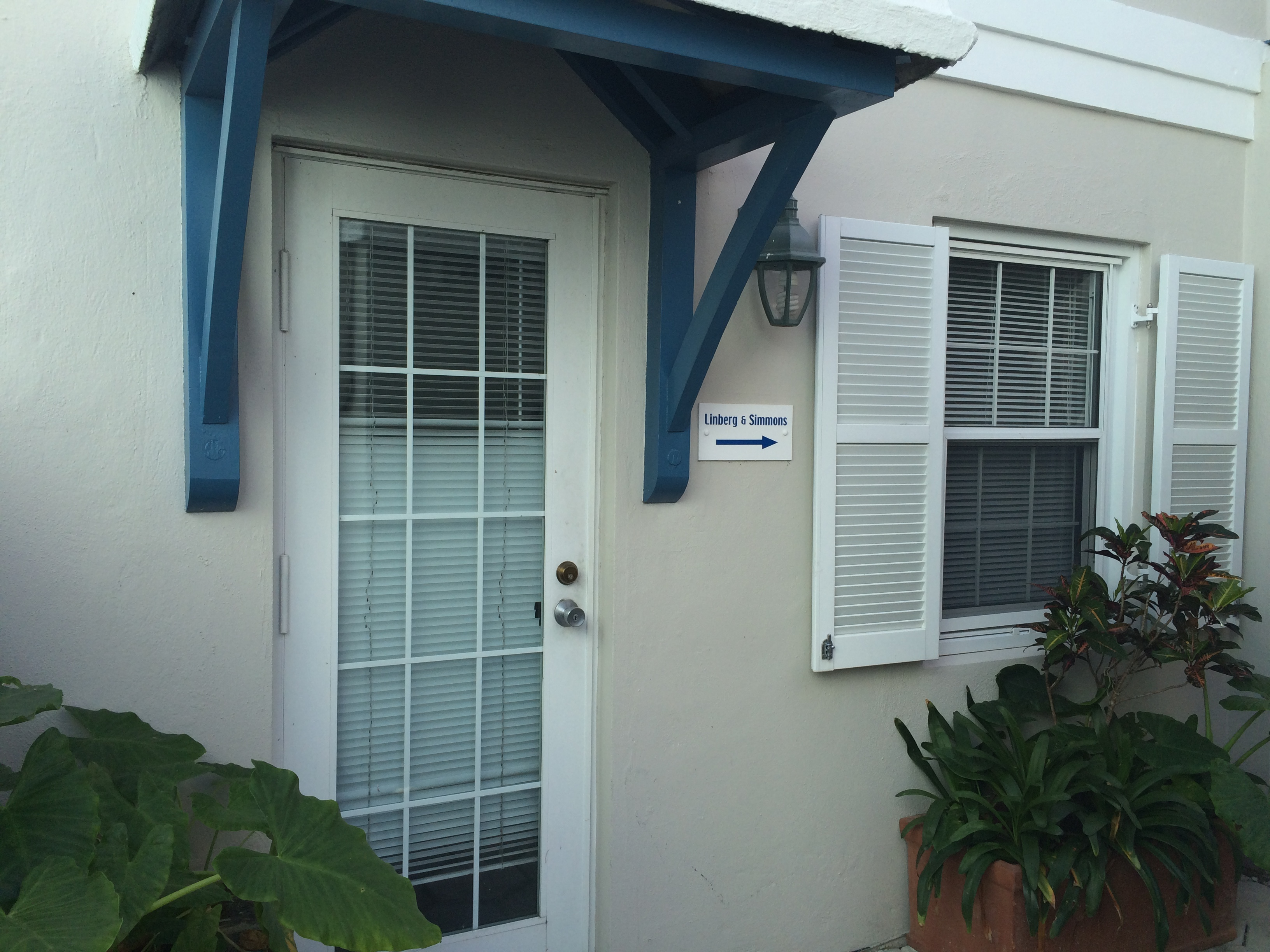 Additional photo for property listing at Grosvenor Lodge 53 King Street   Hamilton, HM19 Bermuda