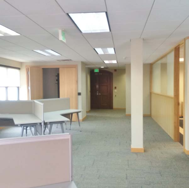Additional photo for property listing at Vallis Building 4th Floor North Hamilton, Bermuda