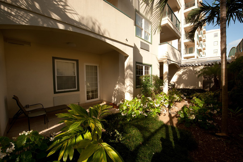 Additional photo for property listing at Atlantis 103 Hamilton, Bermuda