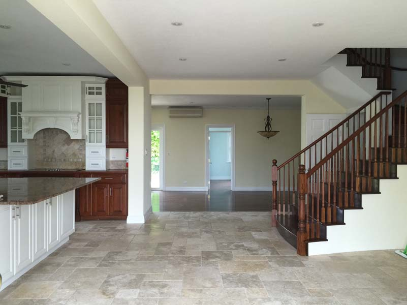 Additional photo for property listing at Lucky Hill 9 Warwick Parish, Bermuda