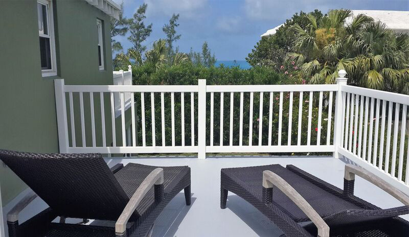 Additional photo for property listing at Allamanda Unit 2 2 Pain Lane East   St Georges Parish, GE03 Bermuda