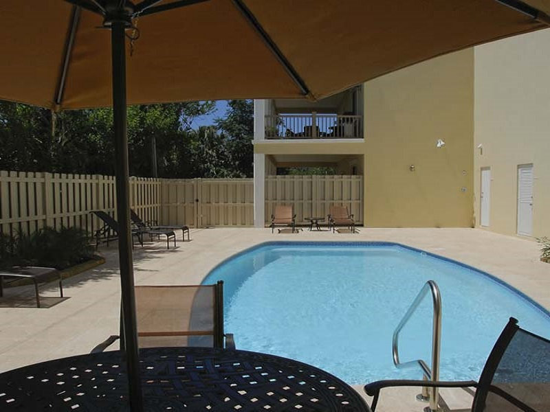 Additional photo for property listing at Rosemont City Place Unit 30 20 Rosemont Avenue   Pembroke Parish, HM06 Bermuda