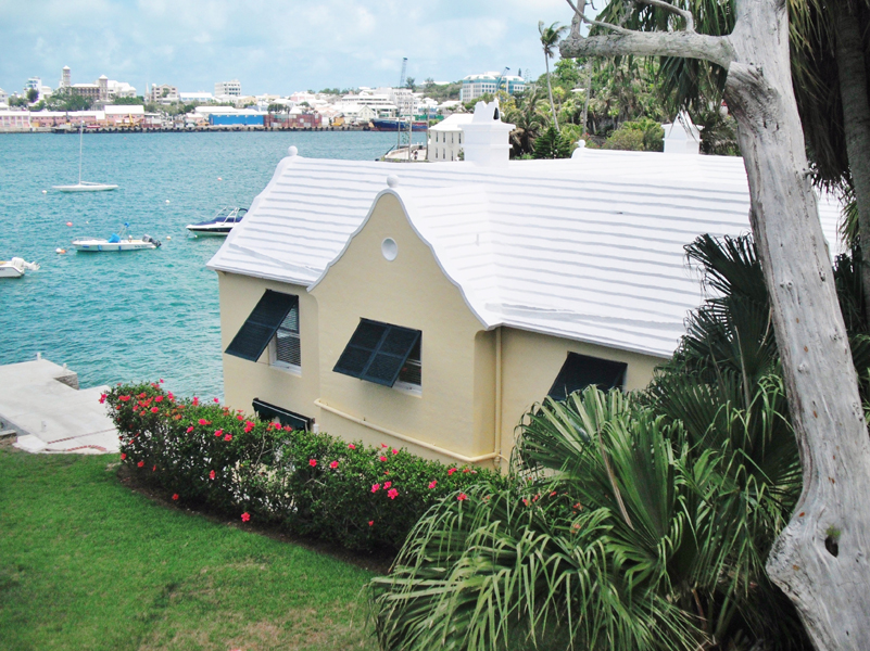 House for Rent at Denvy 63 Harbour Road Paget Parish, PG02 Bermuda