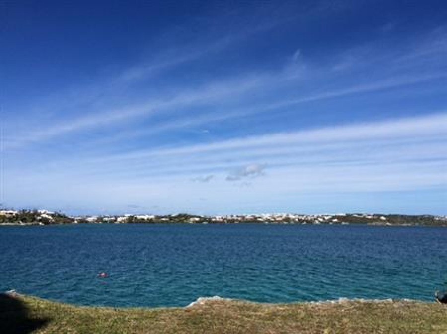 Additional photo for property listing at Palmetto Gardens D1 Smiths Parish, Bermuda