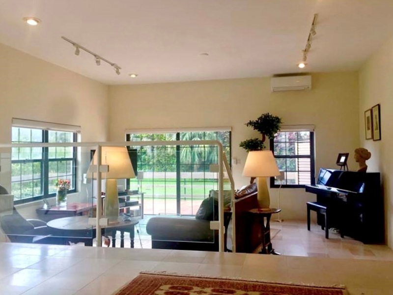 Additional photo for property listing at Inwood Unit 30 14 Inwood Close   Paget Parish, PG05 Bermuda