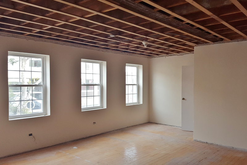Additional photo for property listing at Commerce Building Suite 201 54 Reid Street   Hamilton, HM12 Bermuda