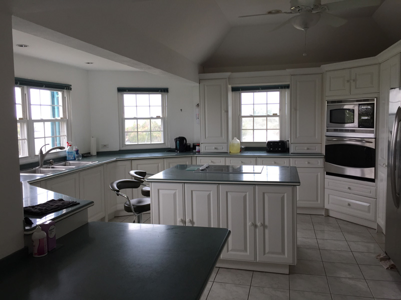 Additional photo for property listing at West North West 11 Lone Palm Drive   Pembroke Parish, HM05 Bermuda