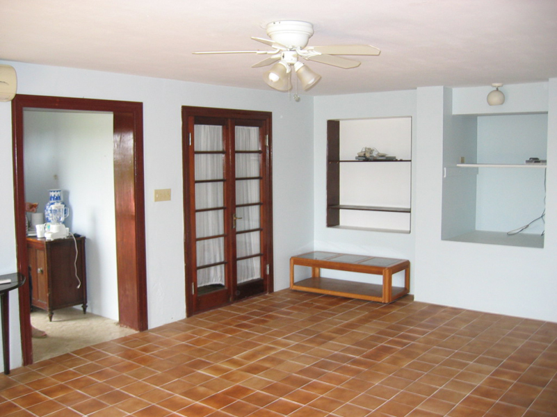 Additional photo for property listing at Suite Salem Paget Parish, Bermuda