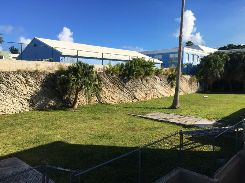 Additional photo for property listing at Finsbury House Upper 47 Court Street   Hamilton, HM 10 Bermuda