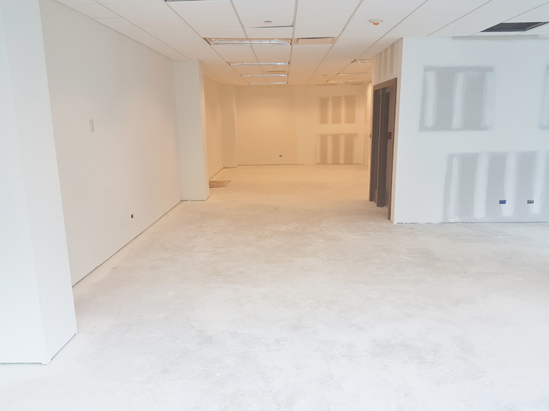 Additional photo for property listing at S.E. Pearman Building 4th Floor North 9 Par-La-Ville Road   Hamilton, HM11 Bermuda