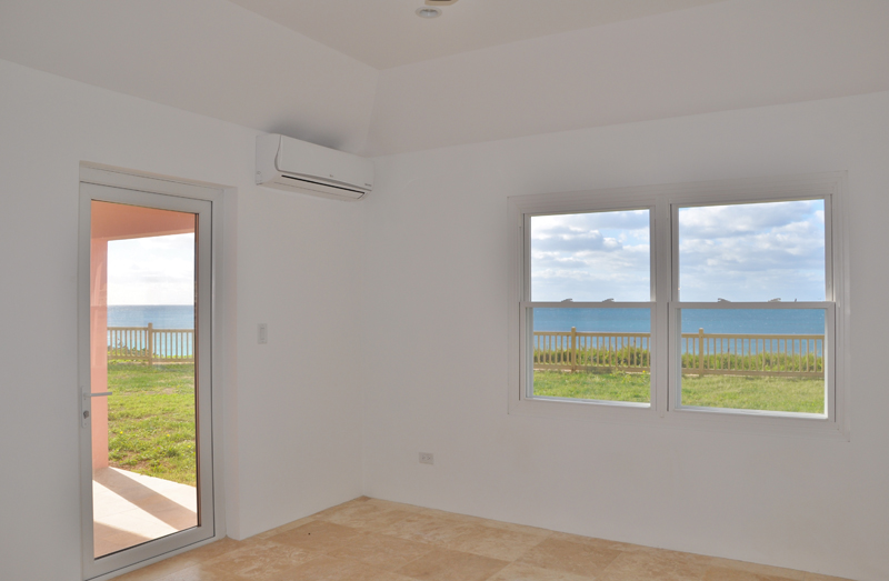 House for Rent at Stowaway 15 Oceanside Road Southampton Parish, SB04 Bermuda