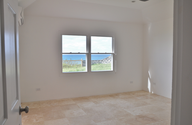 Additional photo for property listing at Stowaway 15 Oceanside Road   Southampton Parish, SB04 Bermuda