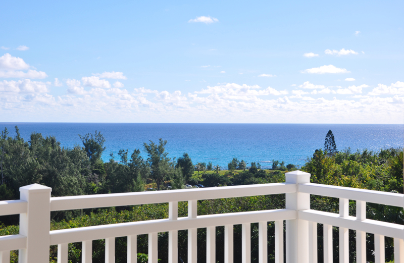House for Rent at Rocklands Unit 1 3 Rocklands View Warwick Parish, WK07 Bermuda