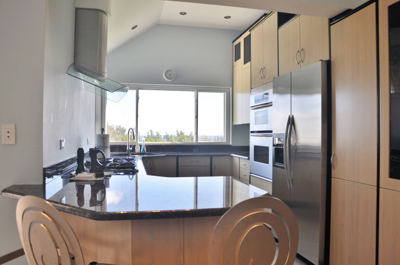 Additional photo for property listing at Rocklands Unit 1 3 Rocklands View   Warwick Parish, WK07 Bermuda