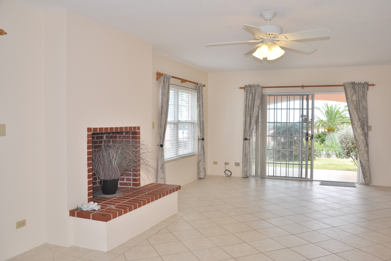 Additional photo for property listing at Mount Wyndham Unit 15 21 Mount Wyndham Drive   Hamilton Parish, CR04 Bermuda