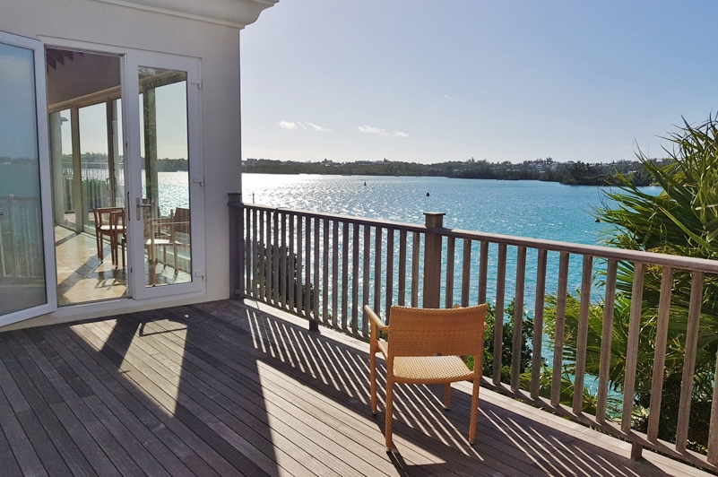 House for Rent at The Ready St Georges Parish, Bermuda