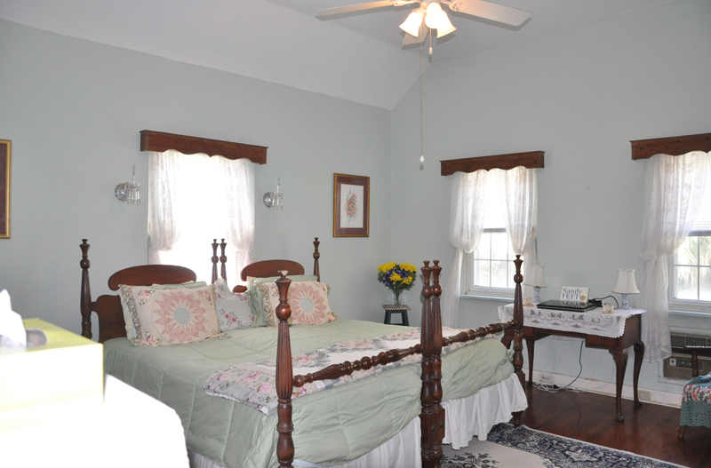 Additional photo for property listing at Outerlea 13 Store Hill   Smith's Parish, FL03 Bermuda