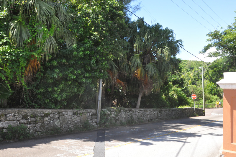 Additional photo for property listing at Seaview Triangle Smiths Parish, Bermuda