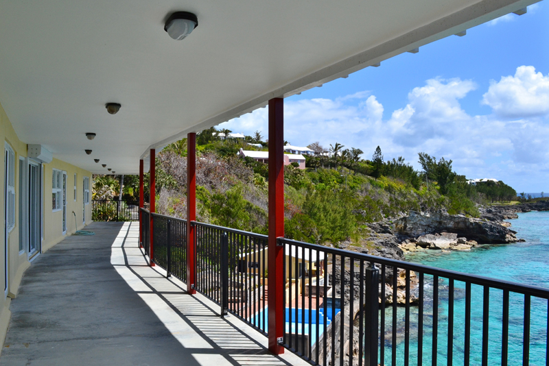 Additional photo for property listing at Seacliff 70 South Road   Smith's Parish, FL08 Bermuda