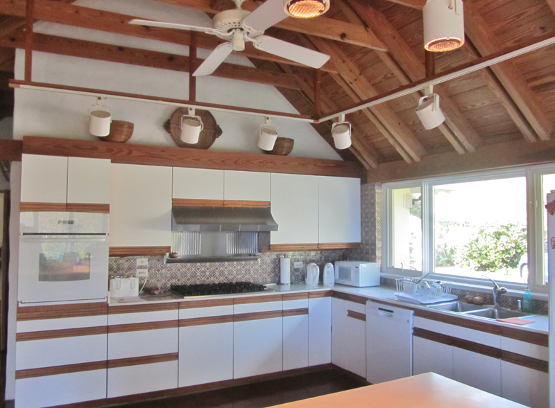 Additional photo for property listing at Skye Point 2 Mcgall's Bay Drive   Smiths Parish, FL05 Bermuda