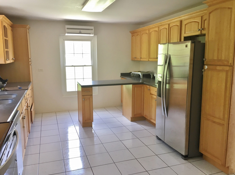 Additional photo for property listing at Cove House 19 Saucos Hill   Smiths Parish, FL05 百慕大