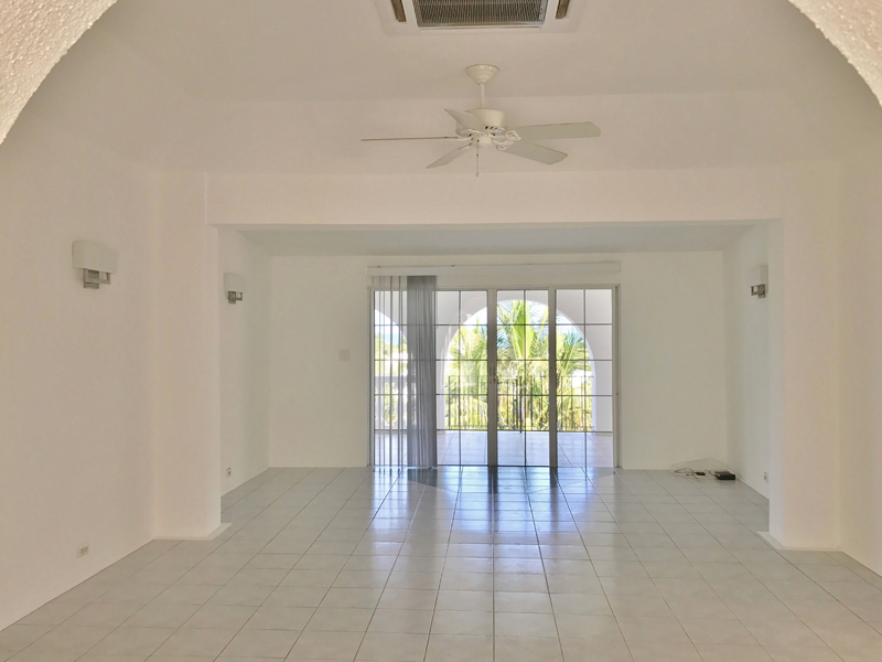Additional photo for property listing at Raintree 11 Holly Lane   Smiths Parish, FL04 Bermuda