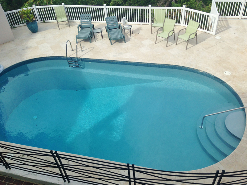 Additional photo for property listing at Twin Palms 29 Oleander Hill   Smith's Parish, FL08 Bermuda