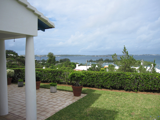 Additional photo for property listing at Sand Dollar 1 Crown Hill   Southampton Parish, SN03 Bermuda