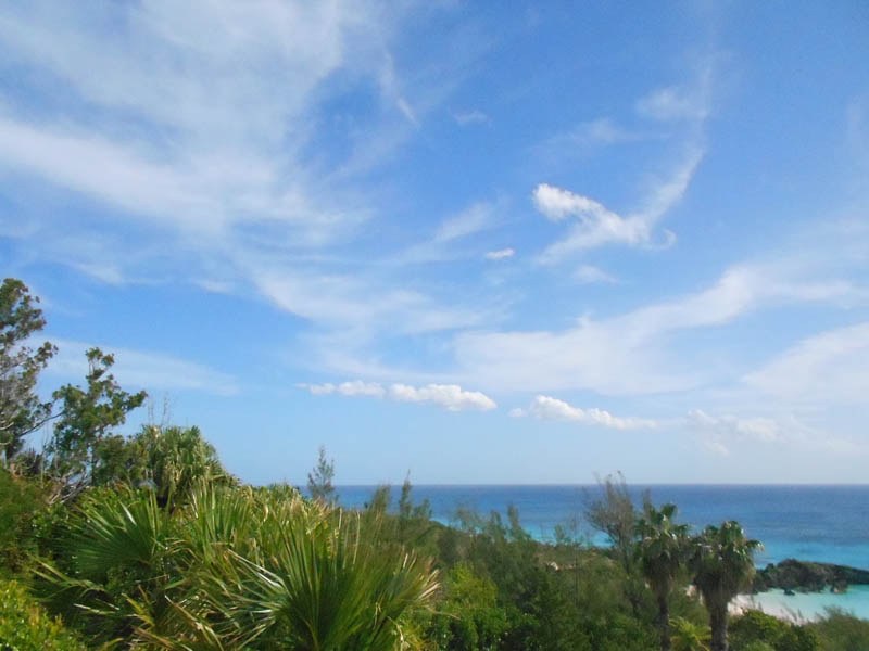 Land for Sale at Dolphin Heights Lot 4 Dolphin Ridge Southampton Parish, SN02 Bermuda