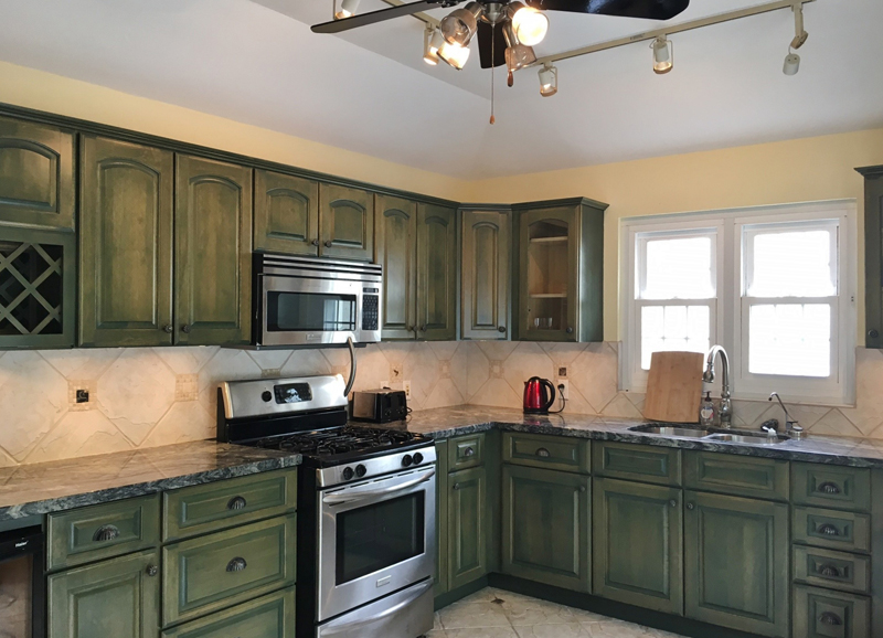 Additional photo for property listing at The Hamptons Unit 14 11 Hamptons Lane   Southampton Parish, SN02 Bermuda