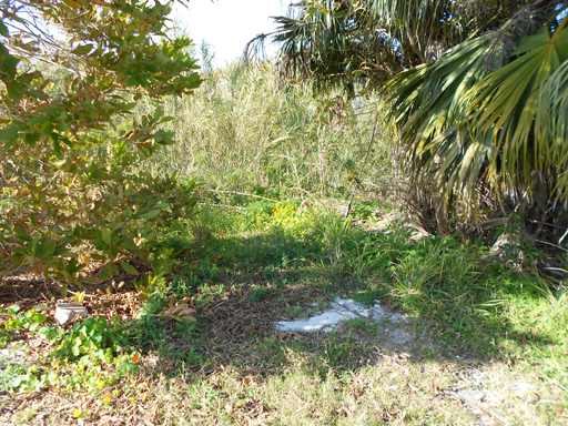 Terreno por un Venta en Sound View Road Lot Sandys Parish, Bermuda