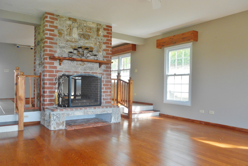 Additional photo for property listing at Seacliff Lane Unit East 8 Seacliff Lane   Sandys Parish, MA02 Bermuda