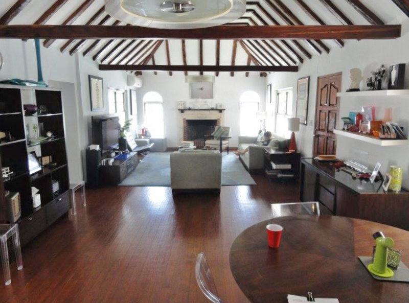Additional photo for property listing at Zephyr Hill Manor House 5 Ord Road   Warwick Parish, WK09 Bermuda