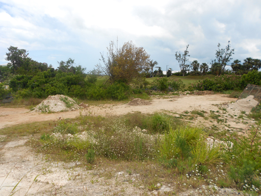 Additional photo for property listing at Longford Road Lot 6 Longford Road   Warwick Parish, WK06 Bermuda