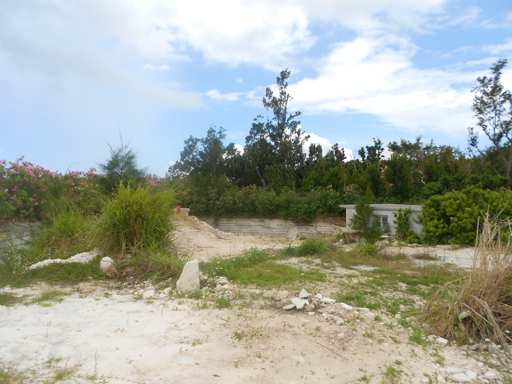 Additional photo for property listing at Longford Road Lot 2 Warwick Parish, 百慕大