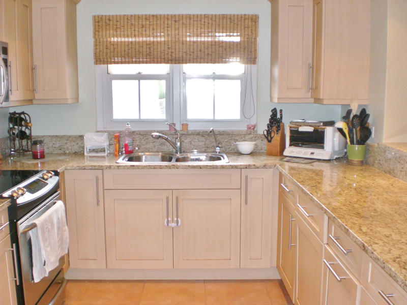 Additional photo for property listing at Belmont Golf Villa A1-12 11 Villa Crescent Drive   Warwick Parish, WK06 Bermuda