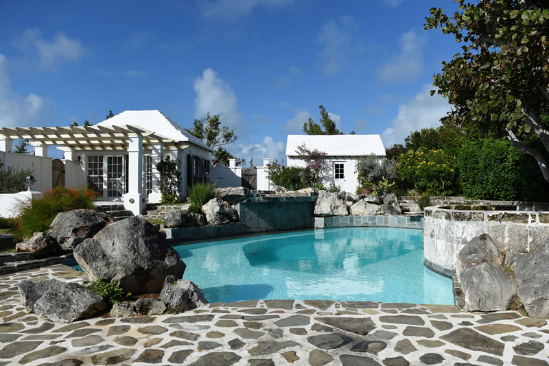 House for Sale at Tristan 12 Tamarind Vale Warwick Parish, WK05 Bermuda
