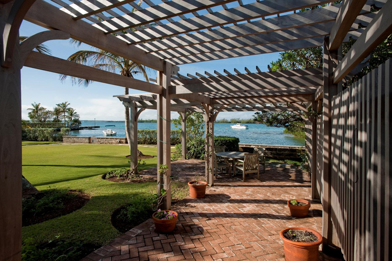 Additional photo for property listing at Turtle Cove 35 Harbour Road   Warwick Parish, WK04 Bermuda