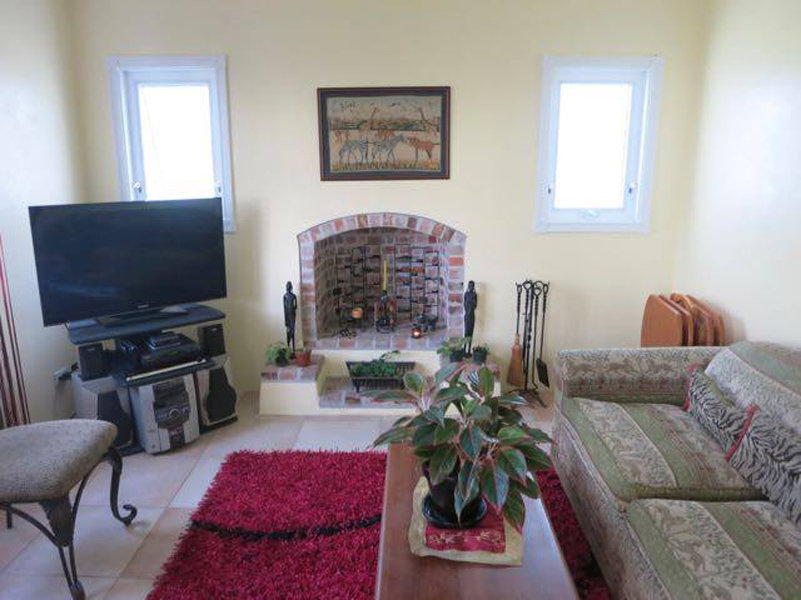 Additional photo for property listing at It's Mine 40 Spice Hill Road   Warwick Parish, WK02 Bermuda