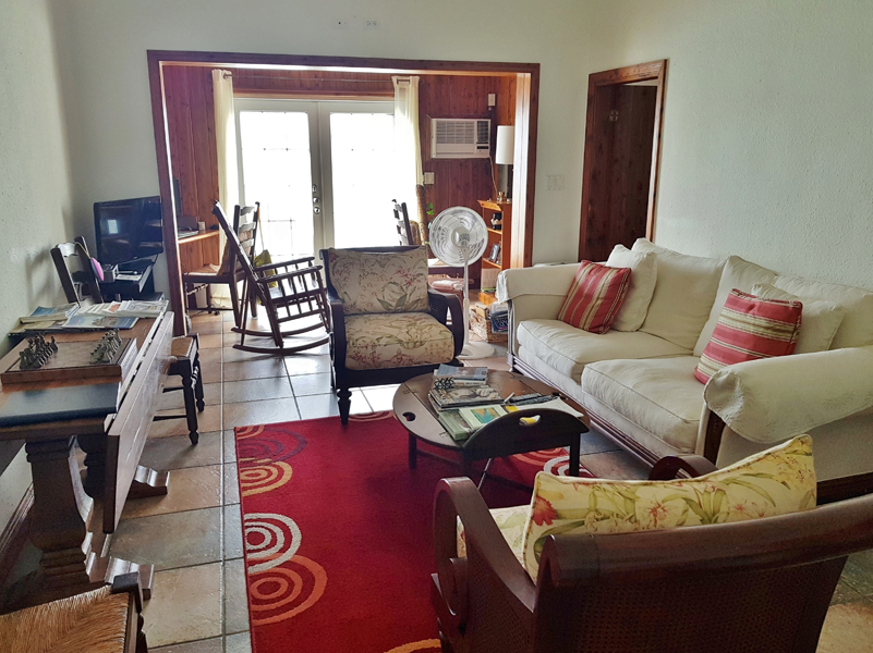 Additional photo for property listing at The Breakers Unit 9 26 South Road   Warwick Parish, WK02 Bermuda
