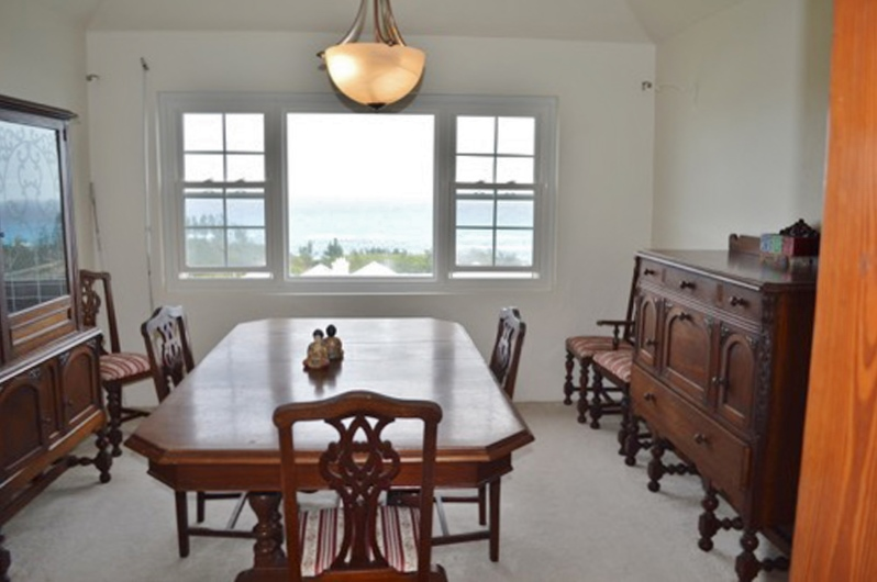 Additional photo for property listing at Crest Haven 18 Khyber Heights Road   Warwick Parish, WK07 Bermuda