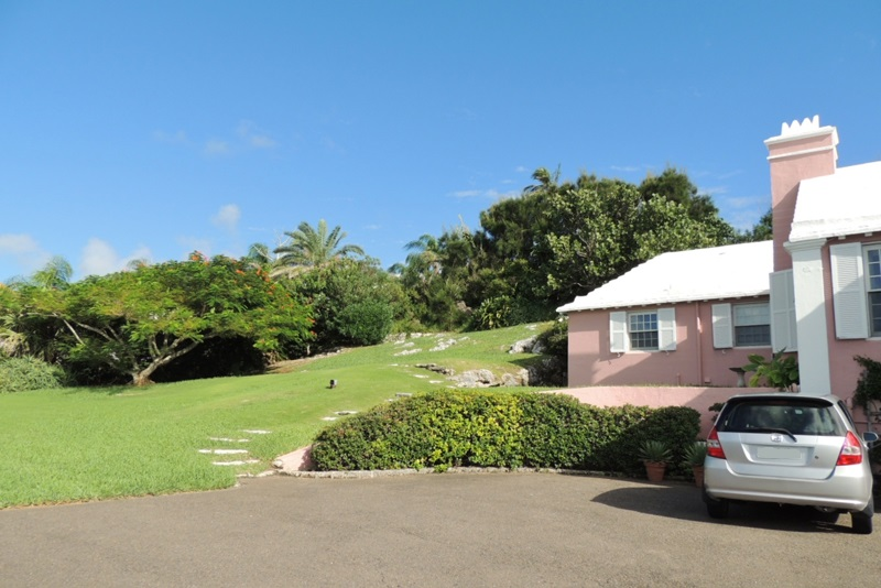 Additional photo for property listing at Marionfield 72 Harbour Road   Warwick Parish, WK06 Bermuda